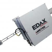 Spettrometro a raggi-X a Bassa Energia (LEXS)