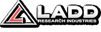 Ladd Research