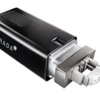 Telecamera Morada G3