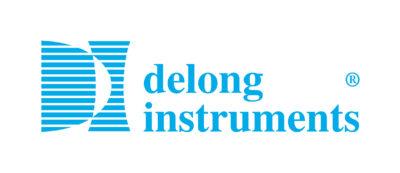 Delong Instrument